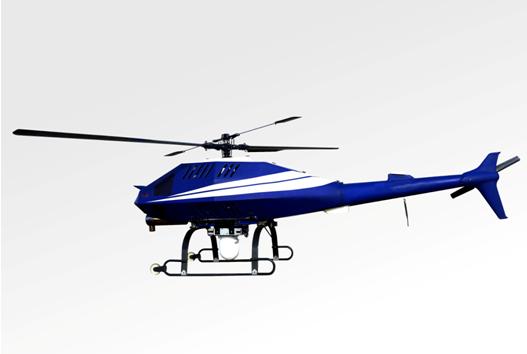 SU-M6型六旋翼电动无人机具有较高的安全性与可靠性,机身采用高强度碳纤维一体成型结构,保证了飞行器的整体强度并兼顾一定的韧性,主机壳设计成圆形结构并且表面做亮光喷油处理,在很大程度上减小了风阻,最大抗风能力能达到6级,延长了飞行时间,增加了抗风能力。同时整机采用机臂快速可折叠结构,折叠时间小于60s,折叠后可轻松的装入一个700mmX700mmX600mm的运输箱内。 SU-MQ01氢燃料六旋翼无人机  SU-MQ01型六旋翼电动无人机,采用新型氢燃料电池作为动力,具有长航时、安全可靠等特点,机身采用