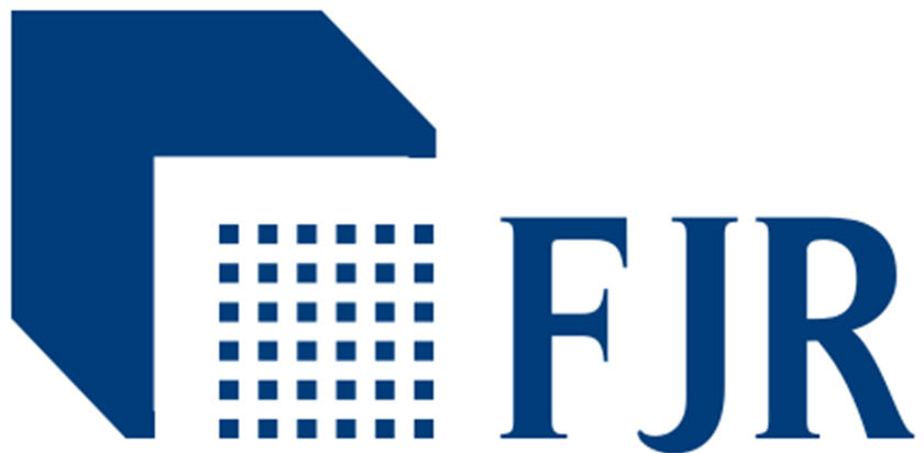 logo 标识 标志 设计 图标 840_412